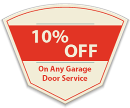 Garage Door Mobile Service Arlington, VA 703-828-1345